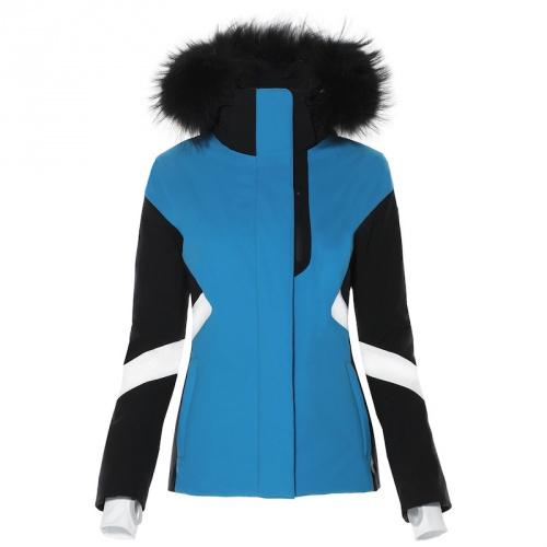 Geci Ski & Snow - Vist Chakra Jacket | Imbracaminte-snow