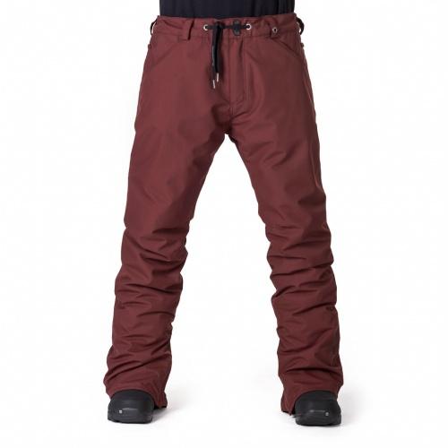 Pantaloni Ski & Snow - Horsefeathers Cheviot Pants | Imbracaminte-snow