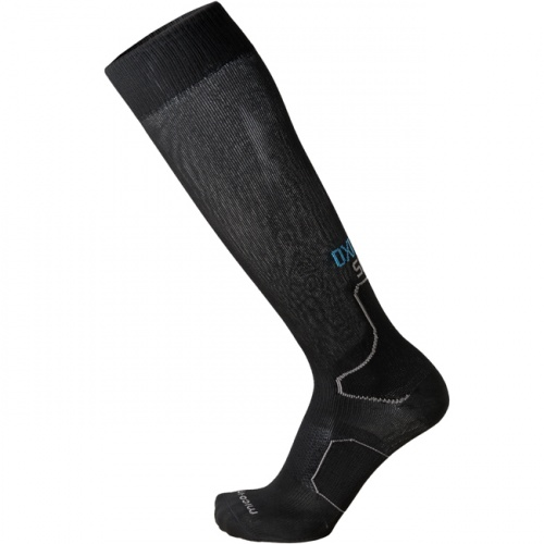 Functionale - Mico Compression Sock | Imbracaminte-snow