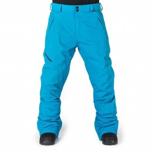 Pantaloni Ski & Snow - Horsefeathers Cronus Pants | imbracaminte-snow