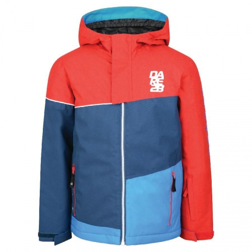 Geci Ski & Snow - Dare2b Debut Ski Jacket | Imbracaminte