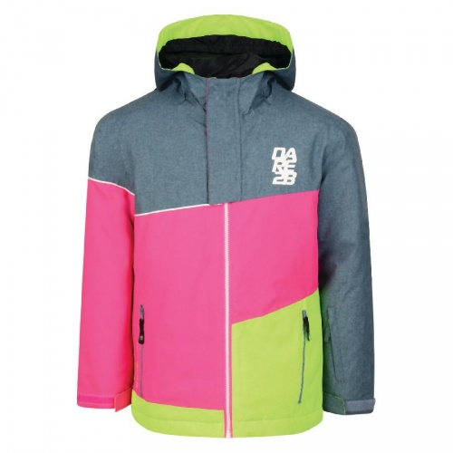 Geci Ski & Snow - Dare2b Debut Ski Jacket | Imbracaminte-snow