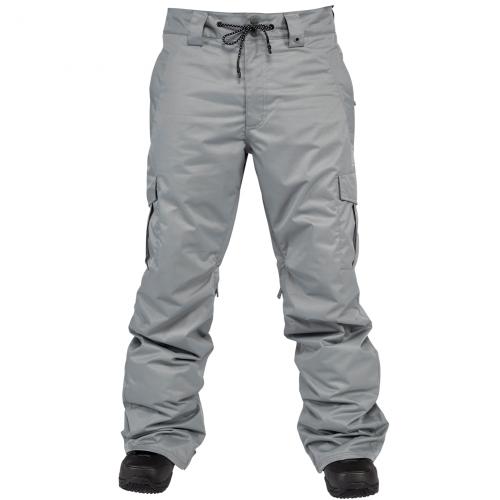 Pantaloni Ski & Snow - Nitro Decline | imbracaminte-snow
