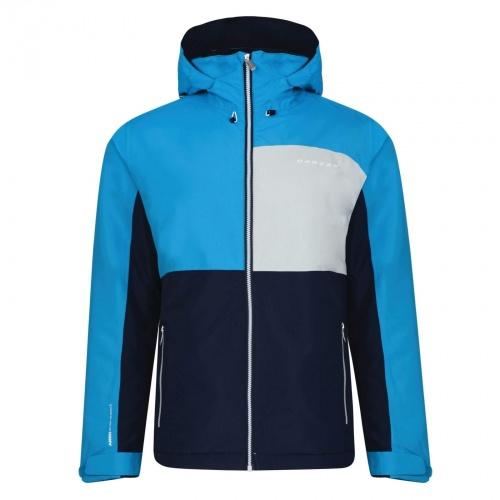 Geci Ski & Snow - Dare2b Embargo Ski Jacket | Imbracaminte-snow