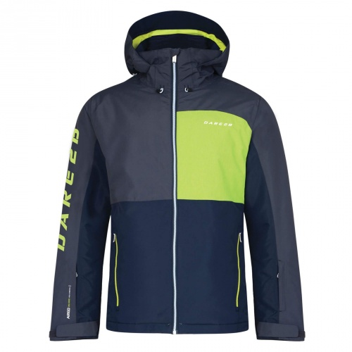 Geci Ski & Snow - dare2b Embargo Ski Jacket