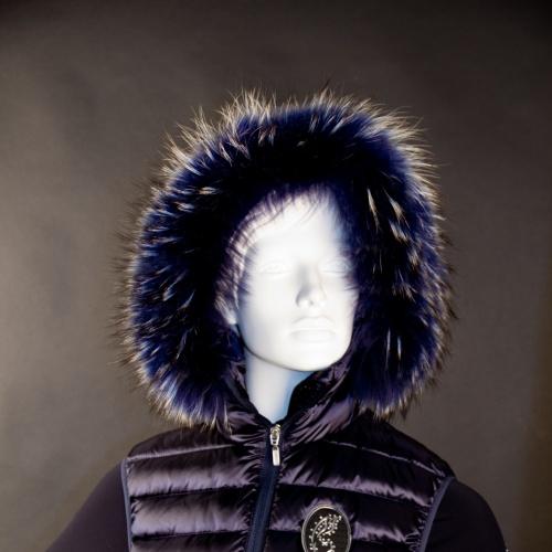 Geci Ski & Snow - Schneehaserl Finnraccoon Blana | Imbracaminte