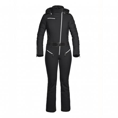 Geci Ski & Snow - Goldbergh Flame Jumpsuit | Imbracaminte