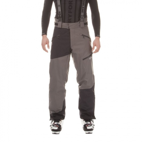 Imaginea produsului: nordblanc - Freestyle Snowsports Pants