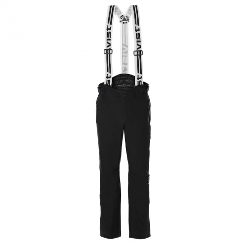 Pantaloni Ski & Snow - Vist Giunone Pants | Imbracaminte-snow