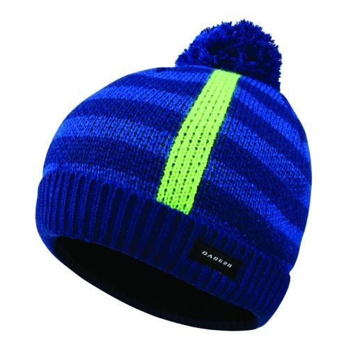 Caciuli - Dare2b Halfway Beanie | Imbracaminte-snow