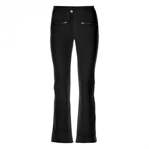 Pantaloni Ski & Snow - Vist Harmony Ski Pants | Imbracaminte-snow