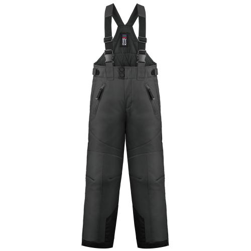 Pantaloni Ski & Snow - Poivre Blanc JR Boy Ski Bib Pants | Imbracaminte-snow