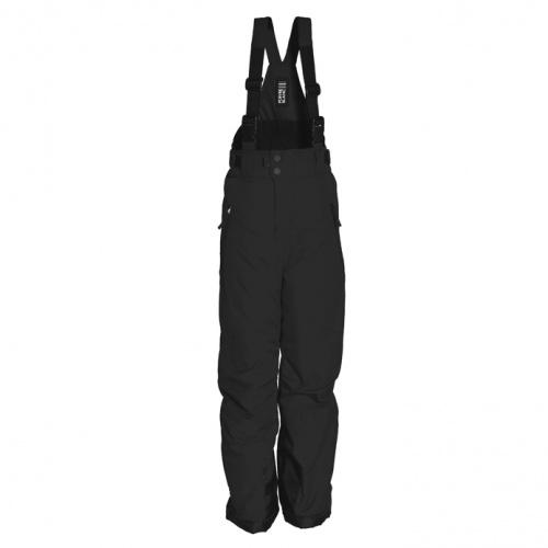 Pantaloni Ski & Snow - Poivre Blanc JR. Boy Ski Pants | Imbracaminte-snow