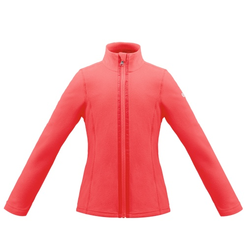 Functionale - Poivre Blanc JR Girl Fleece | Imbracaminte-snow