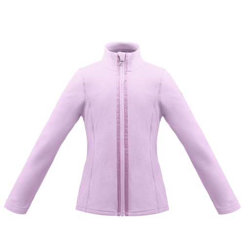 Thermo - Poivre Blanc JR Girl Fleece | Imbracaminte