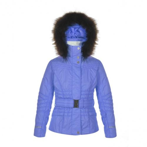 Imaginea produsului: poivre blanc - JR. Girl Ski Jacket