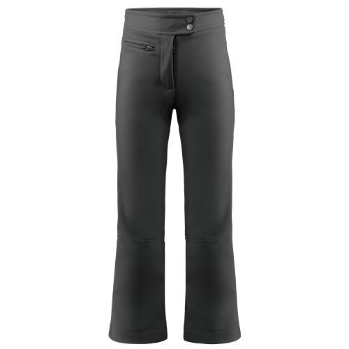 Pantaloni Ski & Snow - Poivre Blanc JR Girl Softshell Pants | Imbracaminte-snow