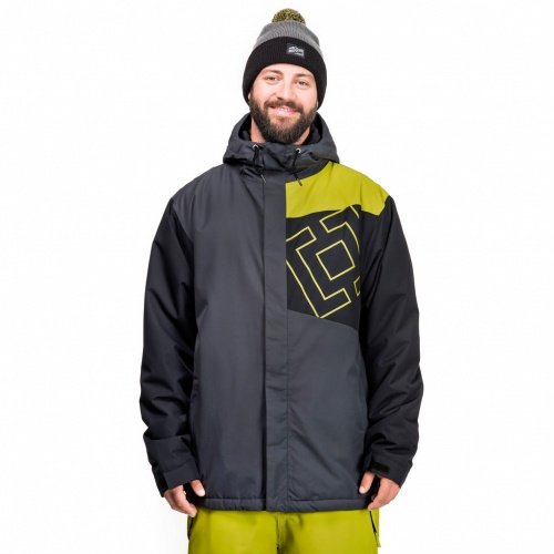 Geci Ski & Snow - Horsefeathers Kangri Jacket | Imbracaminte-snow