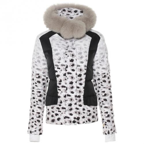 Geci Ski & Snow - Vist Kio Jacket | Imbracaminte-snow