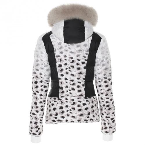 Geci Ski & Snow -  vist Kio Jacket