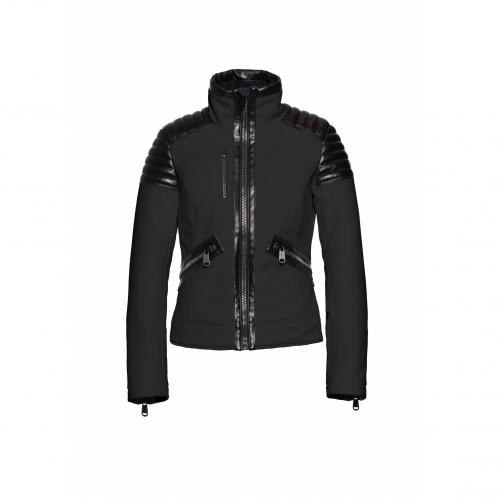 Geci Ski & Snow - Goldbergh Leonie Jacket | Imbracaminte-snow