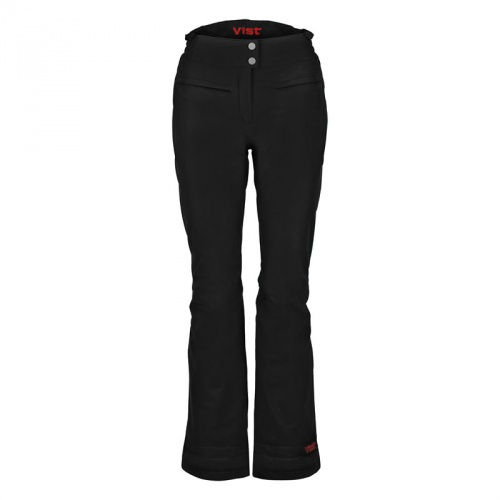 Pantaloni Ski & Snow - Vist Lia Ski Pants | Imbracaminte-snow