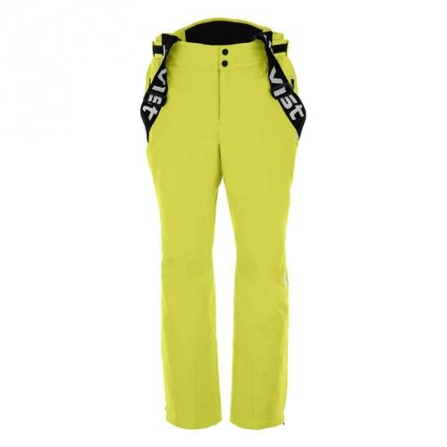 Pantaloni Ski & Snow - Vist Luca Ski Pants | imbracaminte-snow