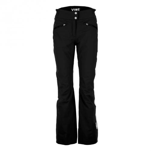 Pantaloni Ski & Snow - Vist Ludovica Ski Pants | Imbracaminte-snow