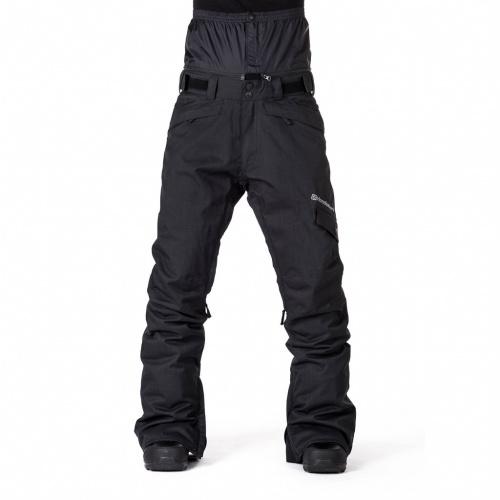Pantaloni Ski & Snow - Horsefeathers Marcy Pants | imbracaminte-snow