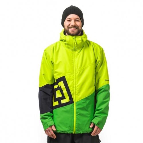 Geci Ski & Snow - Horsefeathers Meager Jacket | imbracaminte-snow