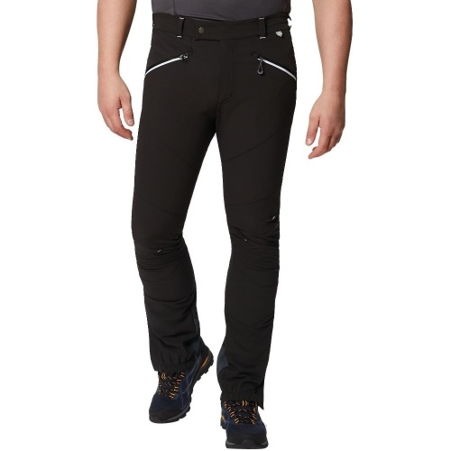 Pantaloni Ski & Snow - Regatta Mountain Water Repellent Iso | Imbracaminte