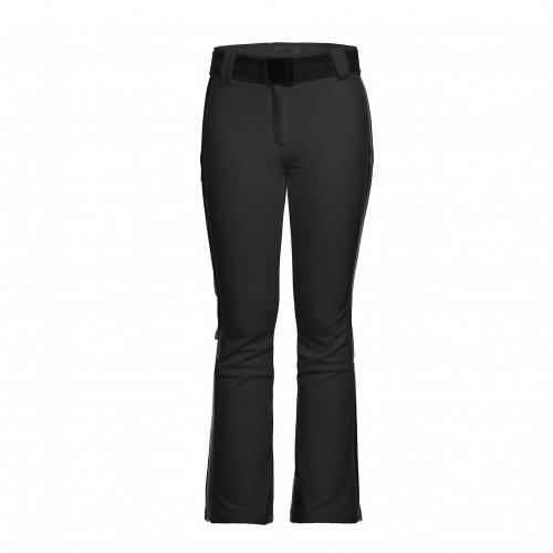 Pantaloni Ski & Snow - Goldbergh Paloma Ski Pant | Imbracaminte-snow