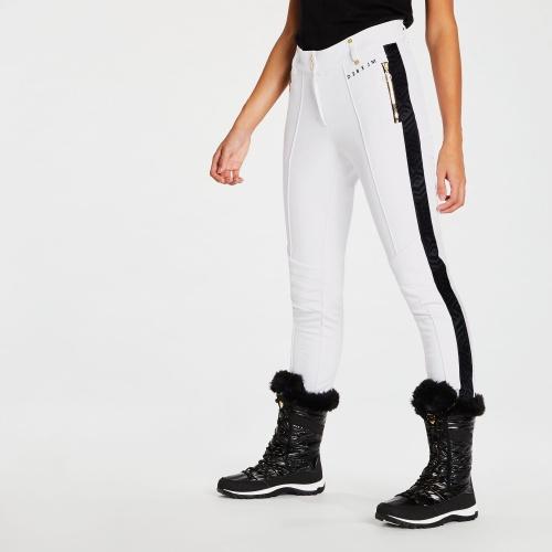 Pantaloni Ski & Snow - Dare2b Plethora Softshell Ski Pants | Imbracaminte