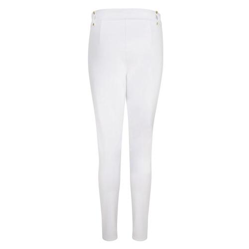 Pantaloni Ski & Snow -  dare2b Plethora Softshell Ski Pants