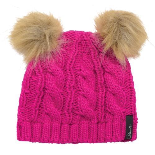 Caciuli - Dare2b Quick Think Beanie | Imbracaminte-snow