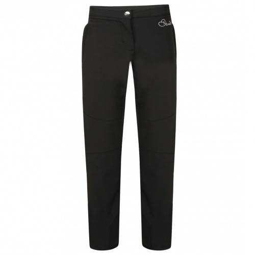Pantaloni Ski & Snow - Dare2b Regard Ski Pants | Imbracaminte