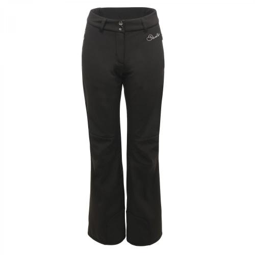 Pantaloni Ski & Snow - Dare2b Remark Pant | Imbracaminte-snow