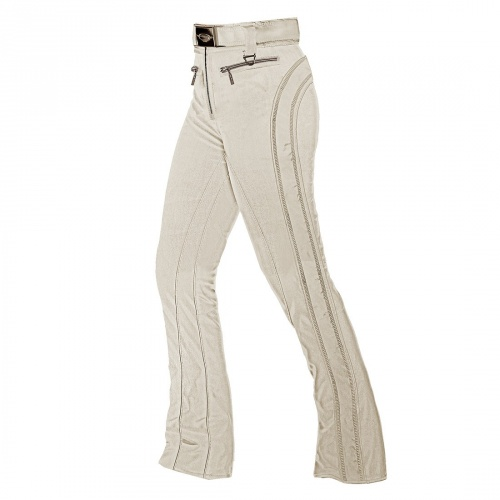 Pantaloni Ski & Snow - Emmegi RENO/B | Imbracaminte