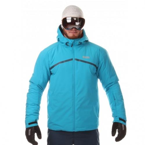 Imaginea produsului: nordblanc - Ski Jacket 10.000