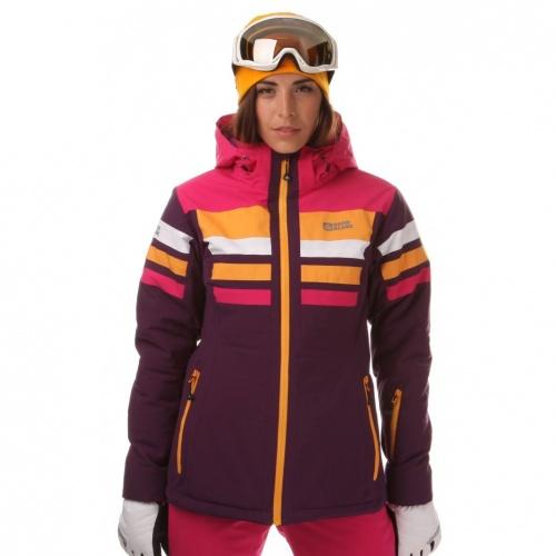 Geci Ski & Snow - Nordblanc Ski Jacket 10.000 | Imbracaminte-snow