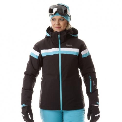 Geci Ski & Snow - Nordblanc Ski Jacket 15.000 | Imbracaminte
