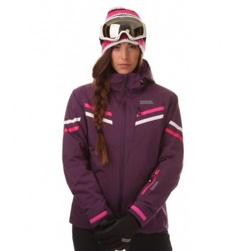 Geci Ski & Snow - Nordblanc Ski Jacket 15.000 | Imbracaminte-snow