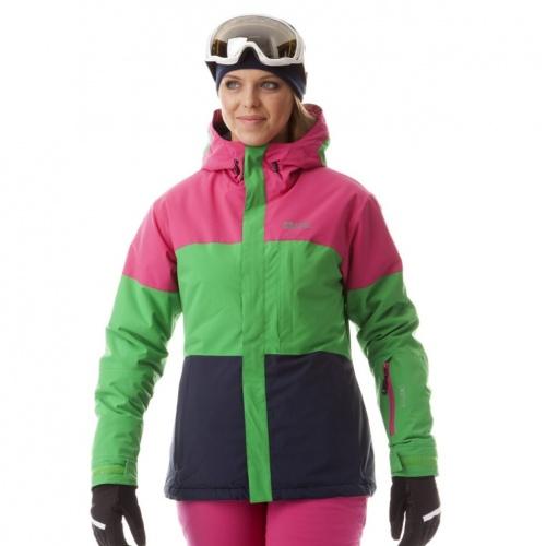 Geci Ski & Snow - Nordblanc Ski Jacket 8.000 | Imbracaminte