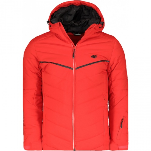 Geci Ski & Snow - 4f ski jacket KUMN152 | Imbracaminte-snow