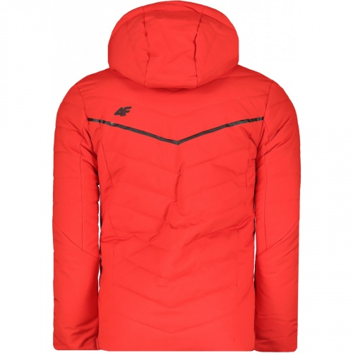 Geci Ski & Snow -  4f ski jacket KUMN152