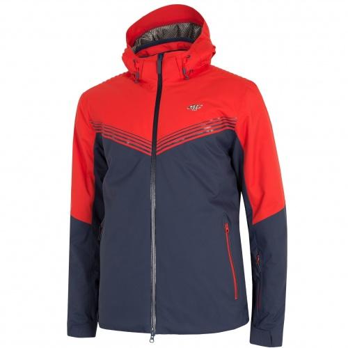 Geci Ski & Snow - 4f Ski Jacket KUMN901 | Imbracaminte-snow