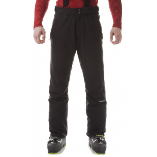 Pantaloni Ski & Snow - Nordblanc Ski Pant 10.000 | Imbracaminte-snow