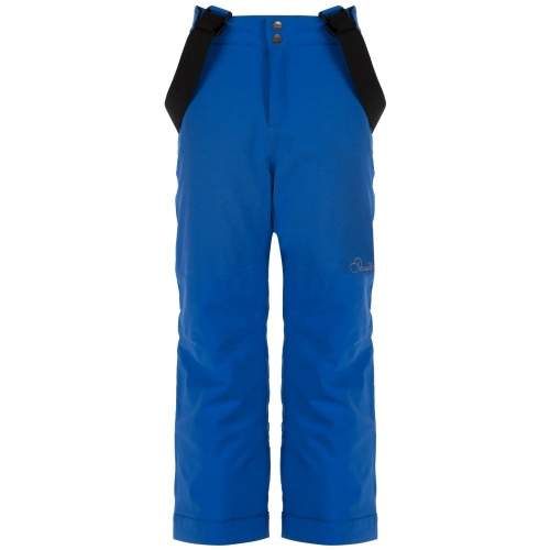 Pantaloni Ski & Snow - Dare2b Take On Ski Pants | Imbracaminte
