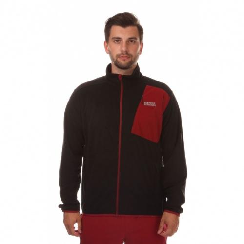 Thermo - Nordblanc Tecnopolar Fleece | Imbracaminte