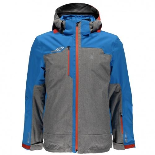 Spyder Whistler Jacket